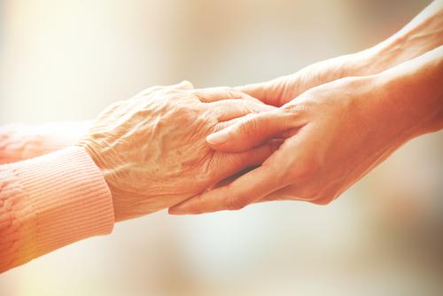Skilled Nursing Provider